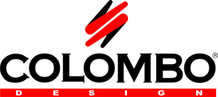 colombo-design-espone-nello-showroom-di-angelo-focaroli
