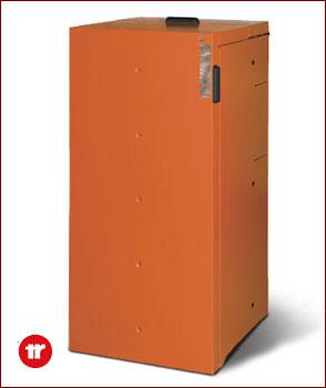 Angelo focaroli thermorossi compact 18 for Thermorossi h2o 18 prezzo